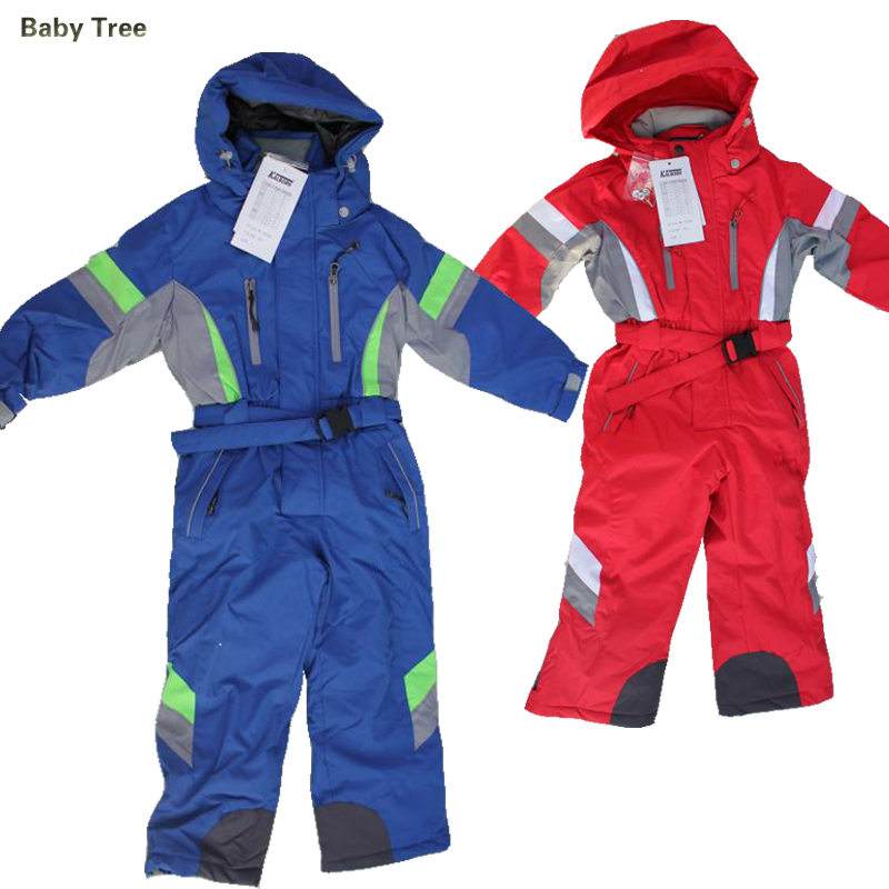Ski Suits Girls Size 10