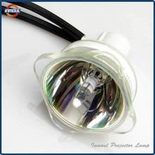 Kompatybilny projektor gołe lampy SHP140 dla SHARP PG D50X3D PGD50X3D AN D500LP