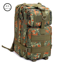 KUNDUI Backpack Men Preppy Style computer Backpacks for Boy Girl Bag Teenagers High Camouflage Middle School Bags Large Capacity