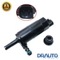 Headlight Headlamp Washer Pump 8620396 For VOLVO C30 C70 S40 V50
