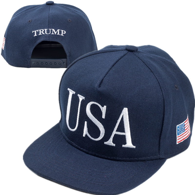 2017 New Arrival Baseball Caps Make America Great Again 45 Hat Donald Trump Republican USA Cap Digital Camo Sport Sun Hats кухонный смеситель omoikiri tateyama s wh латунь гранит белый 4994138