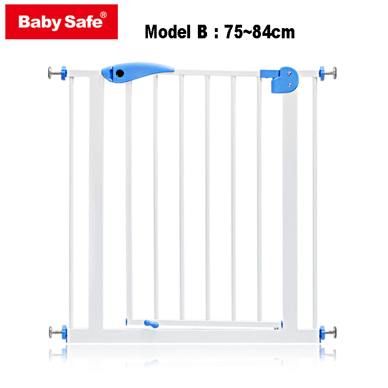 Babysafe baby safety door bar baby stairs fence pet fence dog fence door isolated door maritime safety