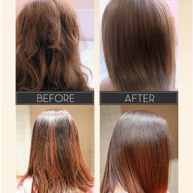 Image result for hair mask for damaged hair