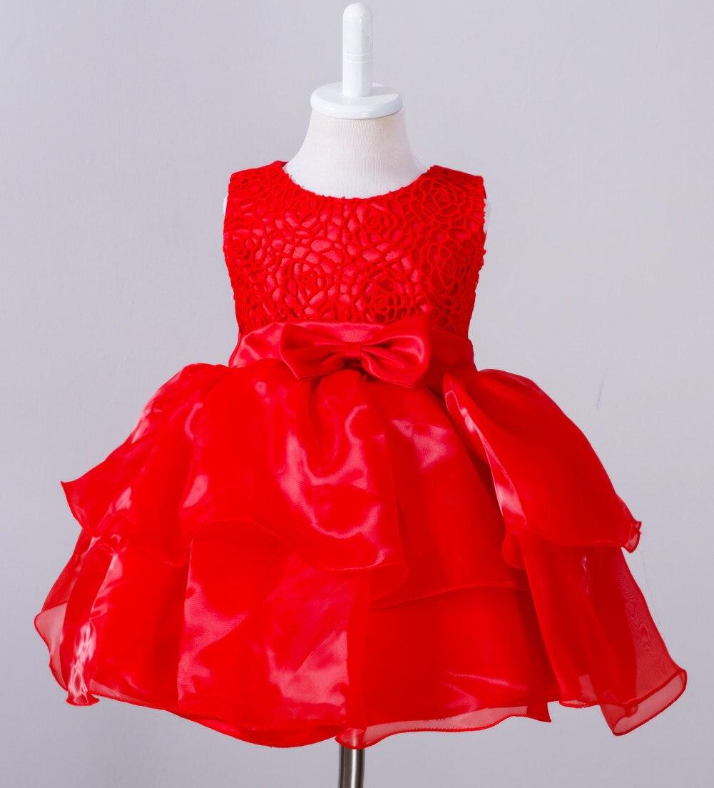 Fein Erste Geburtstagsparty Kleid Bilder - Hochzeit Kleid Stile ...