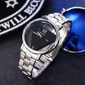Reloj de pulsera de lujo de marca WILON para hombre, reloj de pulsera para hombre, reloj Hodinky, reloj Masculino 2018 saat 7933