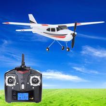 100{e3d350071c40193912450e1a13ff03f7642a6c64c69061e3737cf155110b056f} Original F949 Wltoys 2.4G 3CH RC Avión Avión de Alas Fijas Al Aire Libre Juguetes de control remoto avión de juguete avión de juguete avión