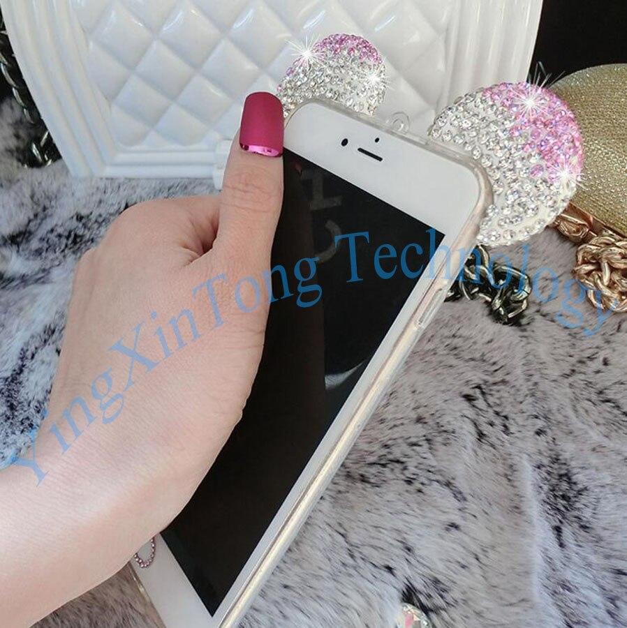 HTB10DWAQXXXXXa2aXXXq6xXFXXXp - Luxury Crystal Mirror Glitter Rhinestone Mickey Ears Phone Cases PTC 179