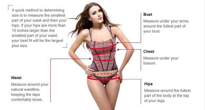 New Sexy Corset and Bustier with cup Girdle Set with Straps Belt Breathable Fabric High Elasticity Lingerie S-2XL 10