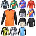 TLD Moto Jersey MX MTB Off Road Mountain Bike DH Bicycle Cycling T Shirt  DH BMX Motocross Jersey