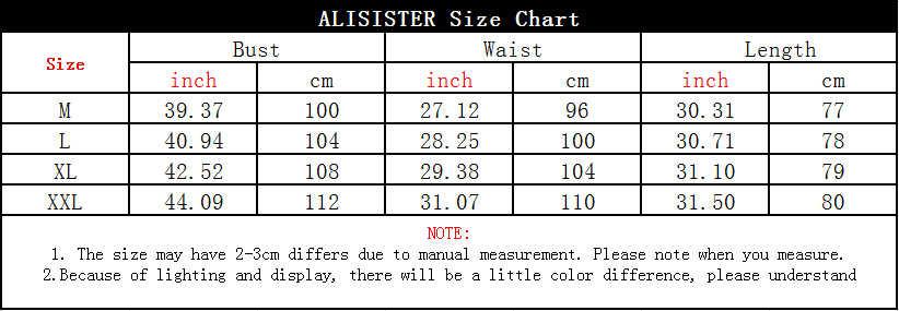 Alisister Galaxy бейсбольная рубашка Chemise Jersey Летняя мужская одежда хип хоп мужские и женские рубашки на пуговицах уличная Homme Топы