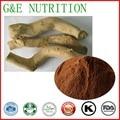 Natural herb extract muira puama herb Muira puama extract