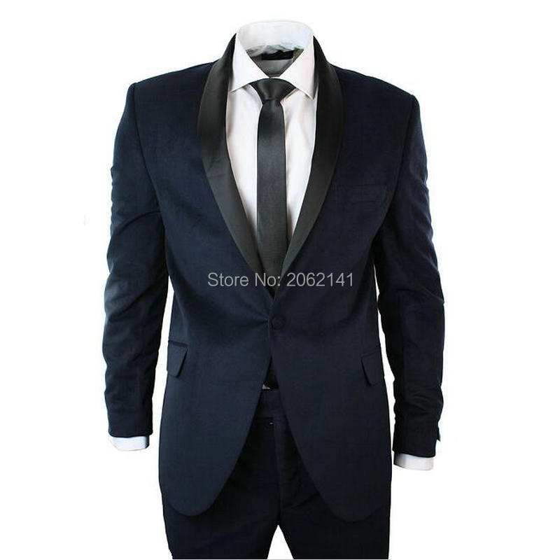 Popular All Black Suit-Buy Cheap All Black Suit lots from ...