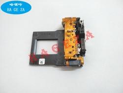 New Original E-M1 Shutter With Blade Curtain For Olympus e-m1 EM1 Shutter Unit Camera Replacement Unit Repair Parts