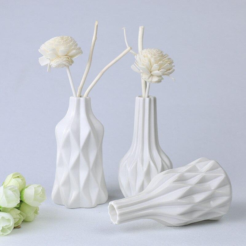 popular small flower vases-buy cheap small flower vases lots from