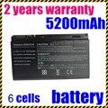 JIGU Battery For ACER Extensa 5210 5220 5230 5420 5610 5620 5630 7220 7620 TravelMate 5230 5320 5520 5530 5710 5720 grape32