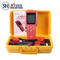 Лучшая Цена X100 Pro Auto Key Программист X 100 Pro Оригинальная Версия Х-100 X100 + Обновление Версии Pro ECU и иммобилайзер Программист
