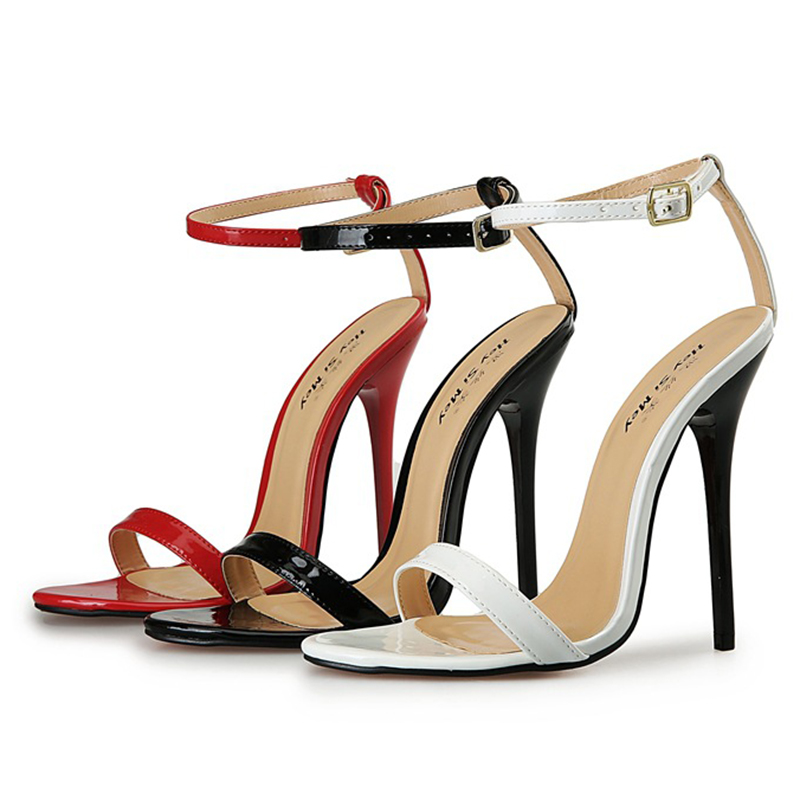 aliexpress buy heysimey new sandals high heel