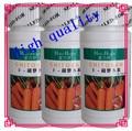 High quality free shipping nature beta carotene free shipping