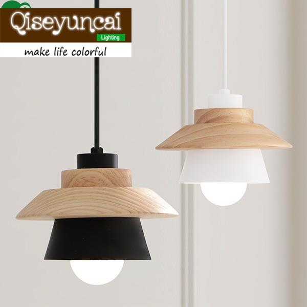 Zahradní dřevo v nordickém stylu, žehlička, LED, závěsná světla, osvětlení ložnice, obývací pokoj
