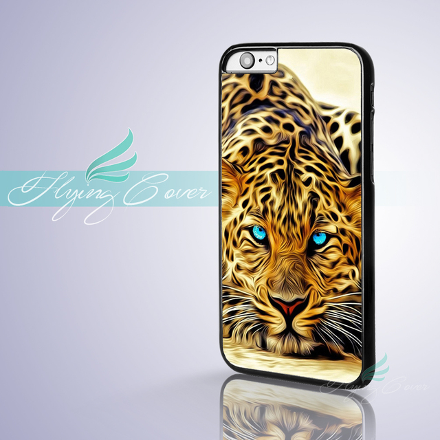 coque iphone 7 africa