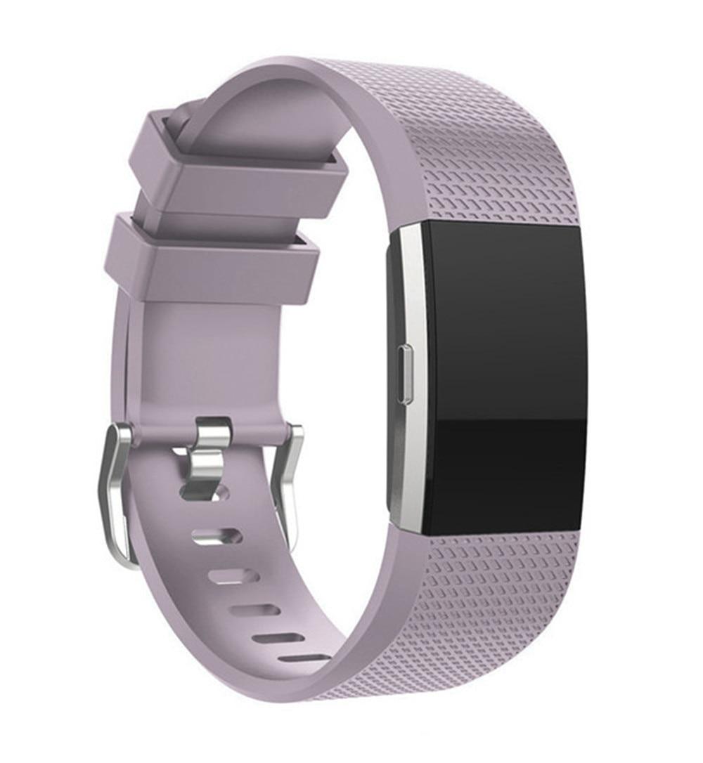 Hot-sale-watchband-Smart-Watch-Clock-Smart-Bands-Replacement-Men-s-Watch-Sports-Silicone-Bracelet-Strap.jpg_640x640 (2)