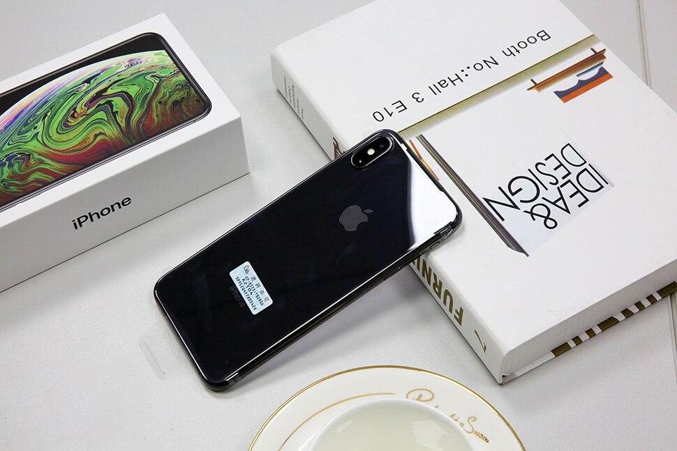 iphone xs max 004