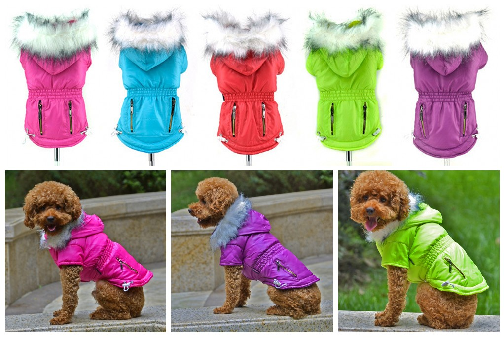 Aliexpress.com : Buy 2015 New Cheap Pet Clothes For Dogs ...