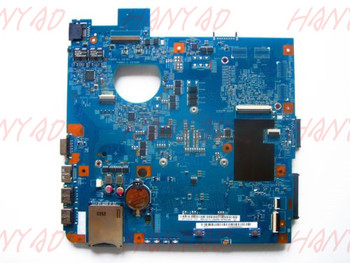 Z5WAL LA-B211P For Acer E5-511 Series Laptop Motherboard ddr3 for hp 8540p 8540w laptop motherboard 595764 001 la 4951p motherboard ddr3 free shipping 100