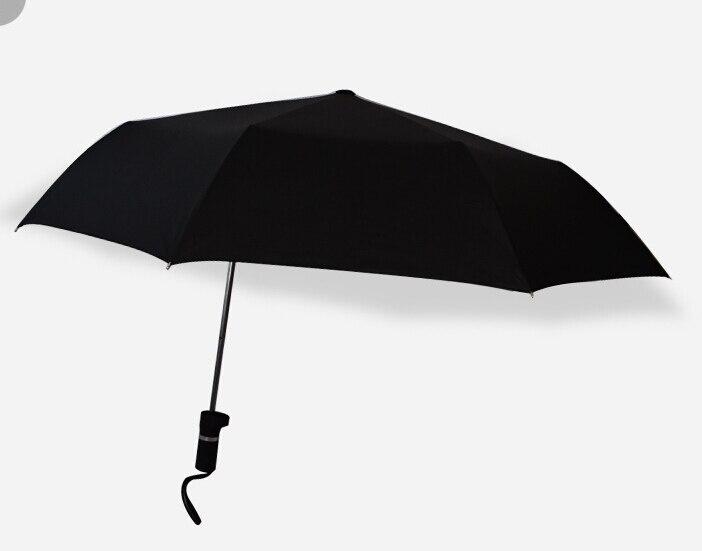 Neuer exzentrischer Regenschirm der Ankunft - Haushaltswaren - Foto 5