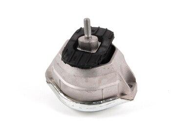 1 piece Right  side  Engine Mount For BMW E60 525i 528i 530i 22116761090