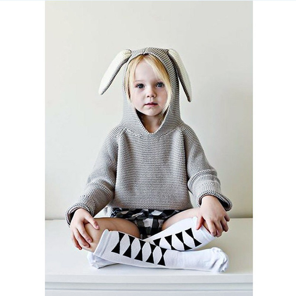 2015-New-Autumn-Baby-Rabbit-Sweater-Children-Knitted-Jumpsuit-Toddler-Rompers-Fashion-Design-Jumpsuits-Kids-Costume-CL0747 (9)