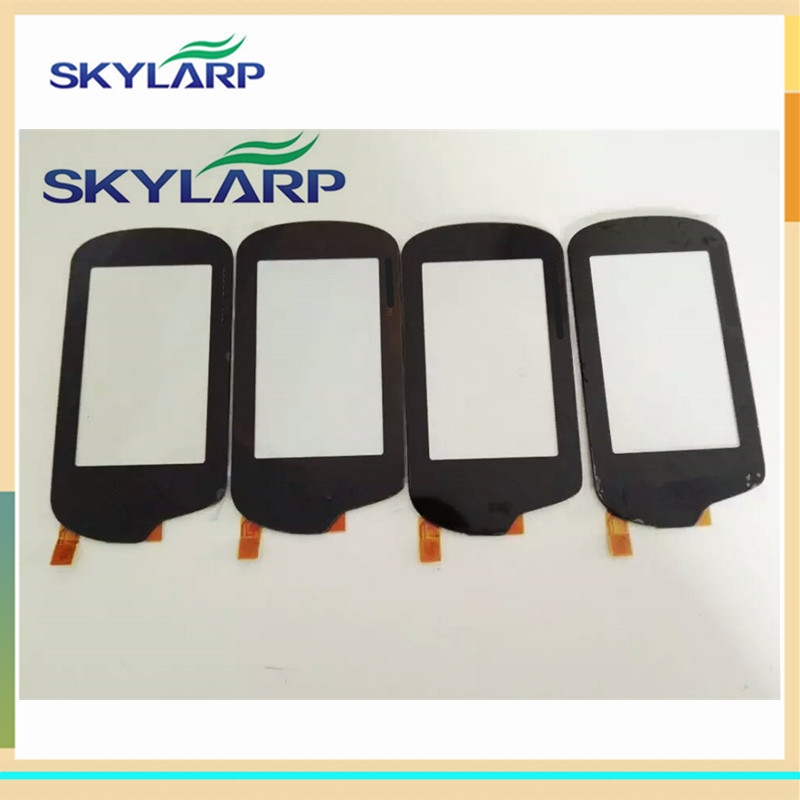skylarpu Outdoor handheld GPS navigator Touch Screen for GARMIN OREGON 650t Digitizer capacitive touchscreen Replacement