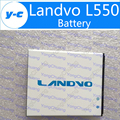 Landvo L550 Battery Original 1800mAh Replacement Backup Battery For LANDVO L550 Cell Phone In Stock