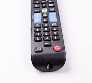 Image 5 - การเปลี่ยนรีโมทคอนโทรลสำหรับ SAMSUNG AA59 00581A AA59 00594A TV 3D สมาร์ทเครื่องเล่น HDTV