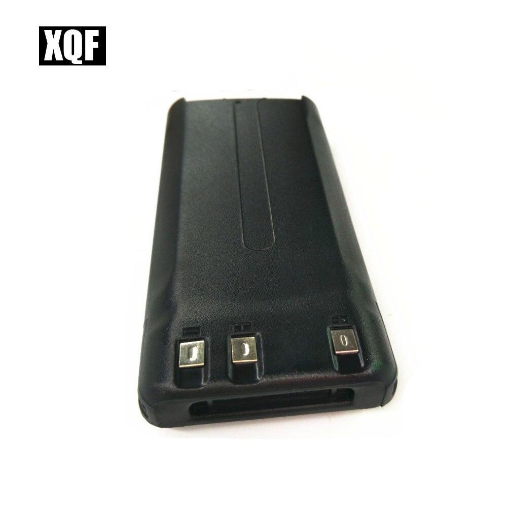 KNB-29N Ni-MH 1500mAh Battery For Kenwood TK2200 TK3200 Radio