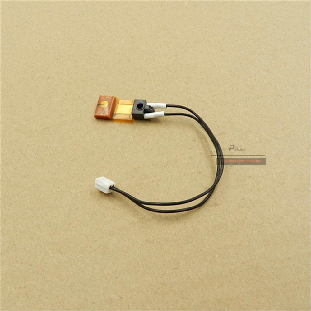 Compatible 6X Sub Themistor FK2 7693 000 For Canon 6055 6065 6075 6255 6265 6275 8105