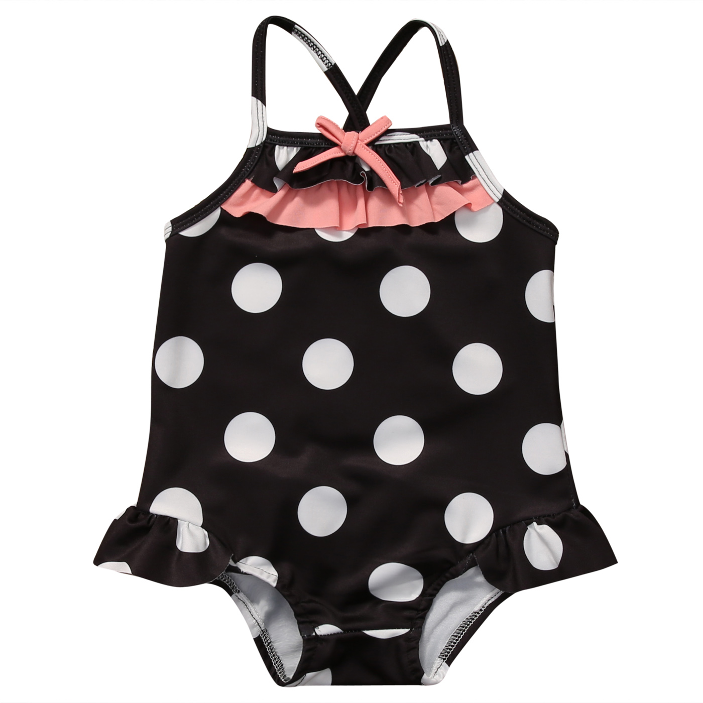 Popular Swim Costume Toddlers-Buy Cheap Swim Costume Toddlers lots ...