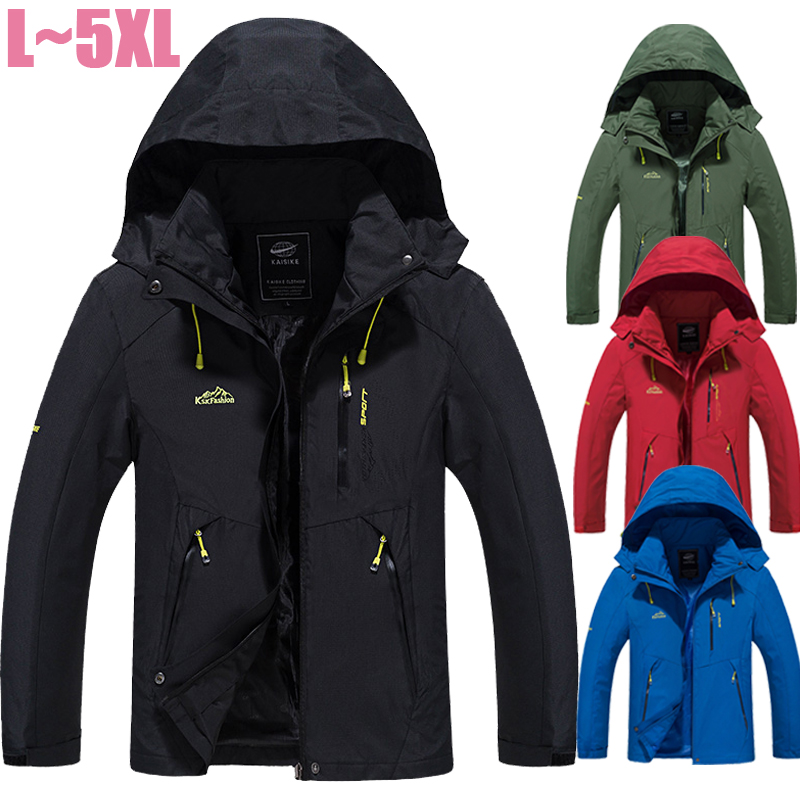 Popular Waterproof Jacket Men-Buy Cheap Waterproof Jacket Men lots