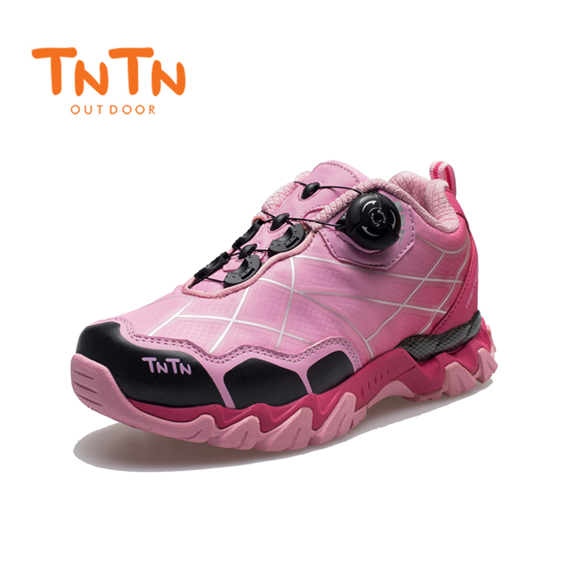 Womens Fast Button Windwire Breathable Shoes Hip Hop 100% High Quality Comfortable Non Slip Tre