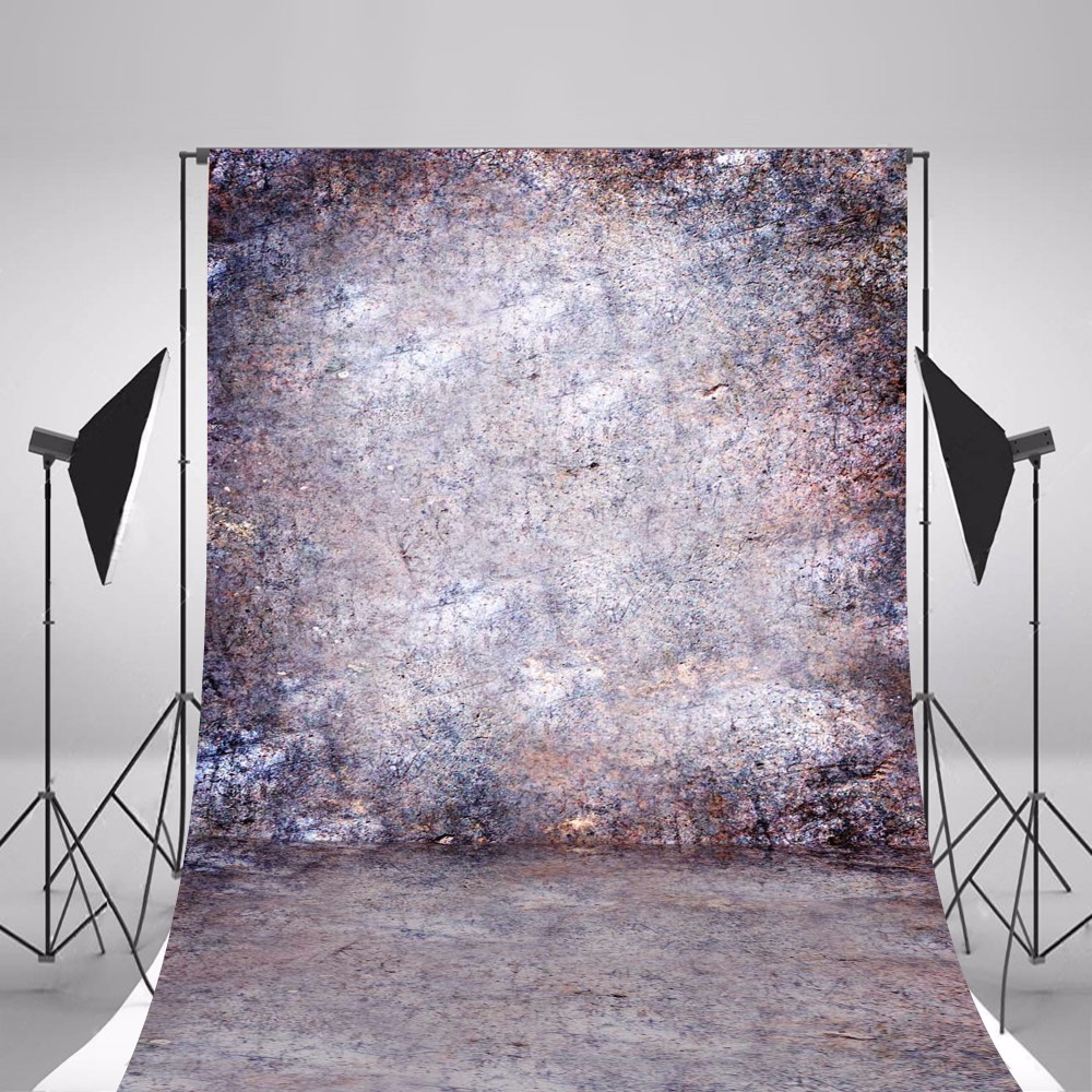 2017 Wall Wedding Photographic Backgrounds Party Photo Backdrops Vinyl Backgrounds For Photo Studio Fundo Fotografia