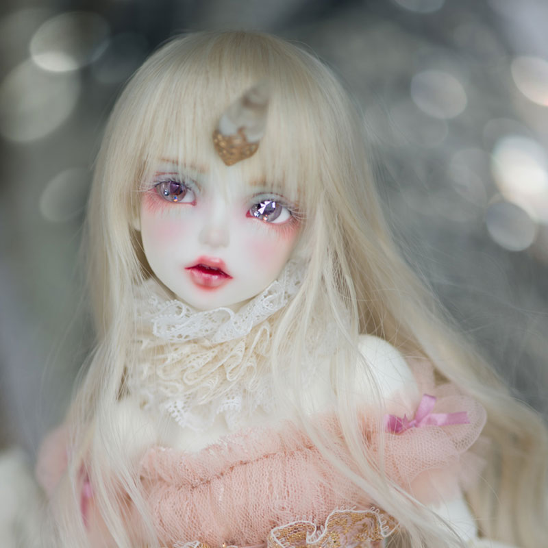 Toys For 9 Year Girl : Aliexpress buy fairyland fairyline lucywen bjd