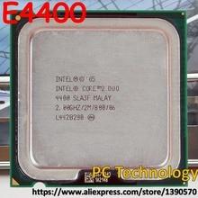 AMD Athlon 651 X4 651K 651X X4-651 3.0GHz 100W Quad-Core CPU Processor AD651KWN43GX