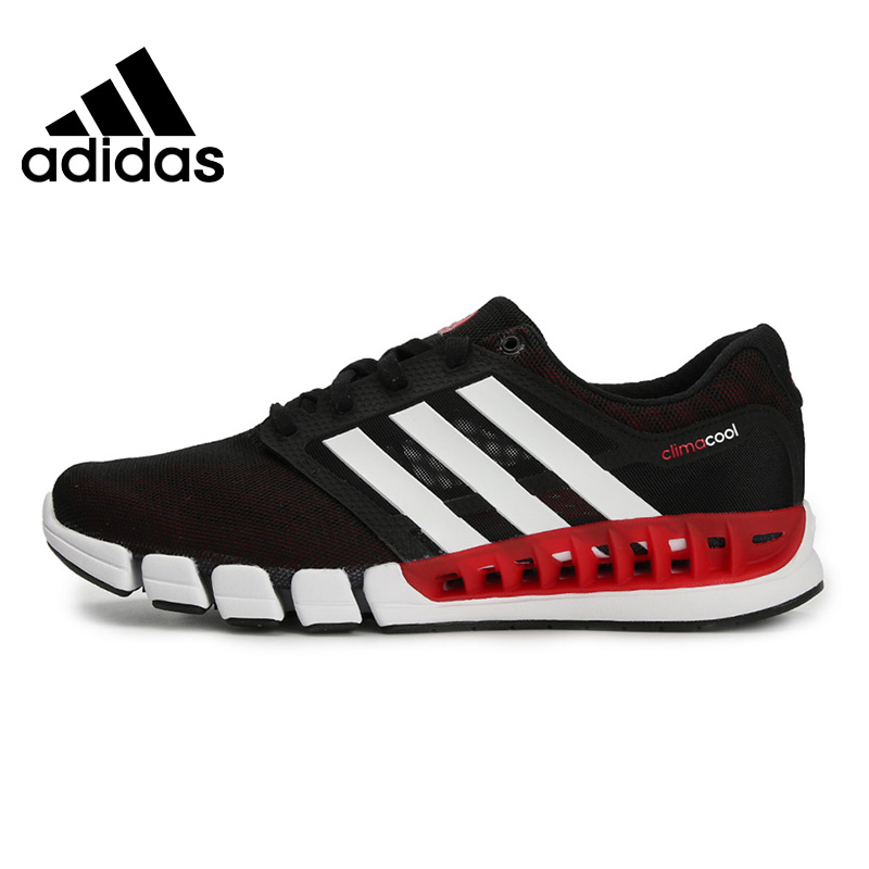 Original New Arrival Adidas CC revolution  U Men's Running Shoes Sneakers
