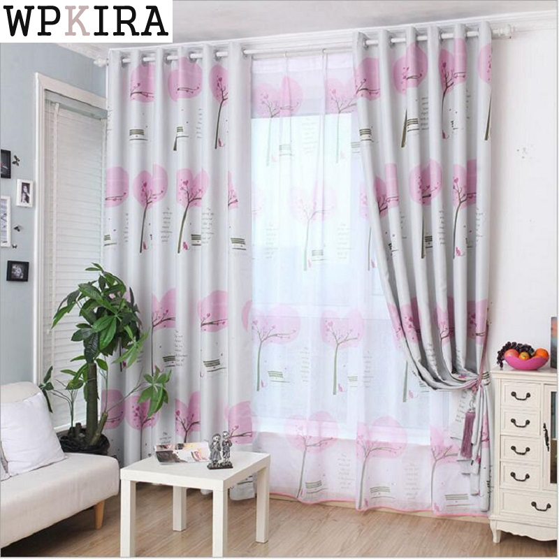 compare prices on kids short bedroom curtains- online shopping/buy
