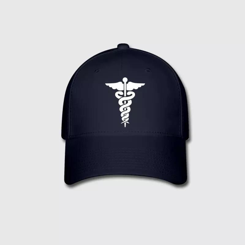 Medical Symbol Vector Embroidered Handmade Customized Hospital
