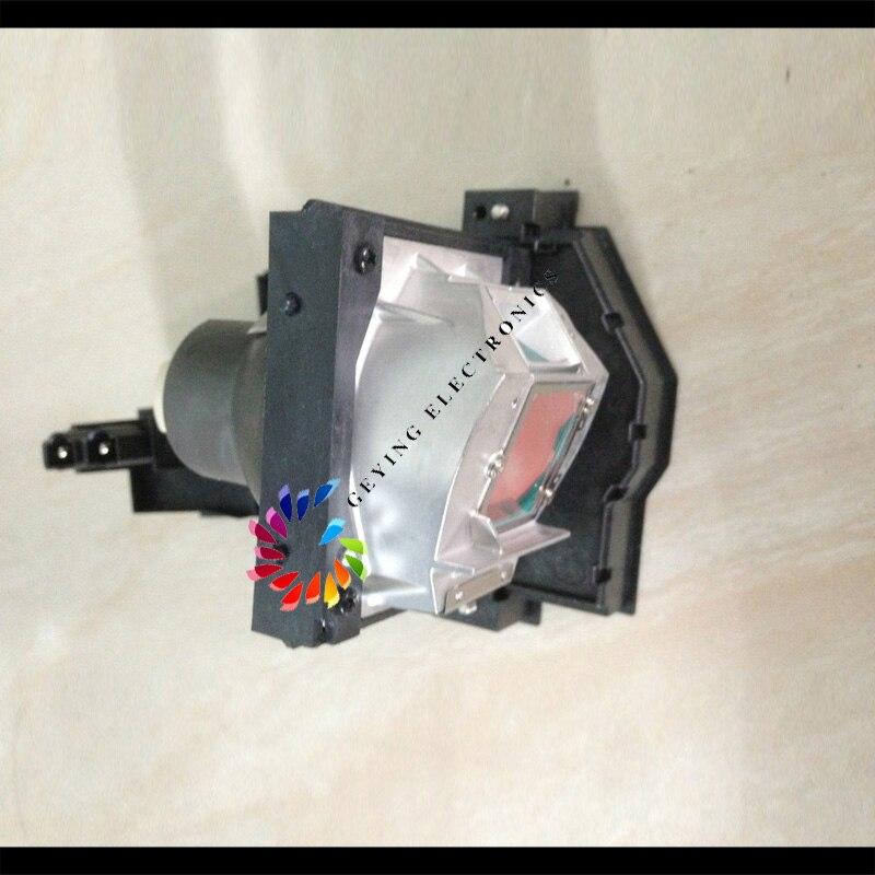 ORIGINAL replacement beamer Lamp SP-LAMP-042 P-VIP 280/1.0 E20.6 for A3200 IN3104  IN3108 /  IN3184 /  IN3188 / IN3280 original replacement beamer lamp sp lamp 042 for a3200 in3104 in3108 in3184 in3188 in3280