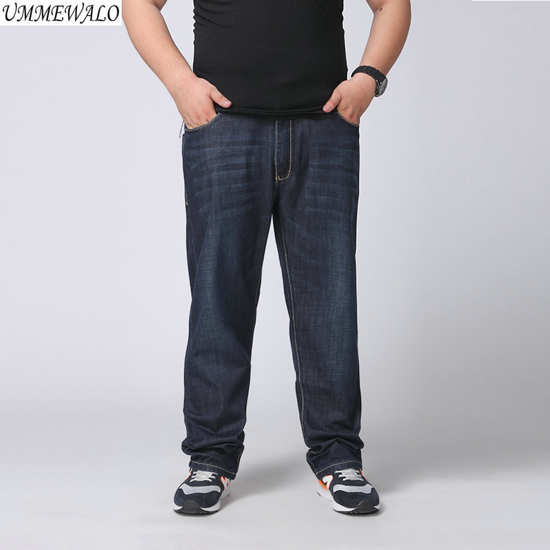 Popular Mens Tall Jeans-Buy Cheap Mens Tall Jeans lots from China ...