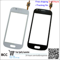 Ace 2X S7562 S7560 Оригинальный Для Samsung Galaxy Trend Duos S7562i GT-S7560 S7560M touch screen digitizer сенсорный экран Панели, Тестирование
