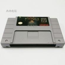 MORTAL KOMBAT 4 NTSC Cartão de Jogo Para OS EUA Versão Jogador Do Jogo