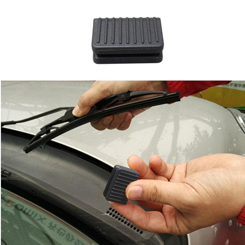 Стеклоочиститель ремонта автомобиля стеклоочистители ремонт инструмента для VW Audi джип Универсальный Авто Творческий Дизайн Новое поступл...